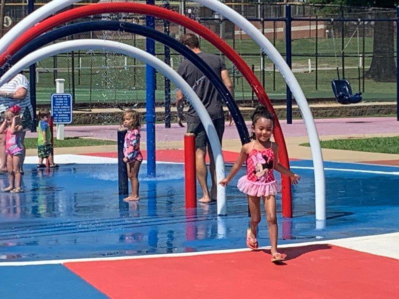 oxford-splash-park